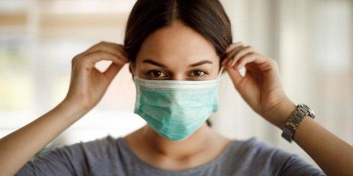 Virüsle aranızda saniyeler var: Bu 8 hatayı sakın yapmayın