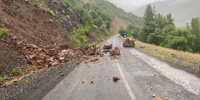 Kızılay Başkanı'ndan uyarı: Deprem fırtınasına benziyor