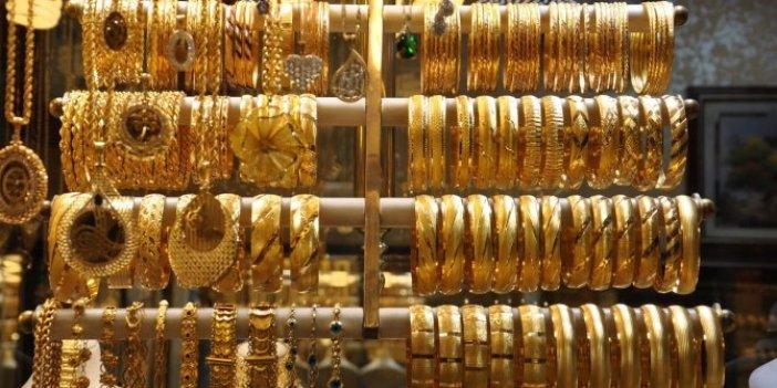 Altın alım-satım, Altın fiyatlarında son durum, Altın haftaya nasıl başladı?