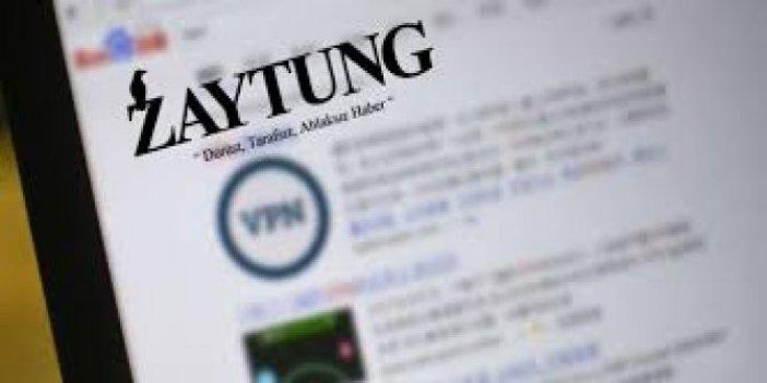 Zaytung öyle bir haber paylaştı ki, Bilim Kurulu bile yerlere yattı