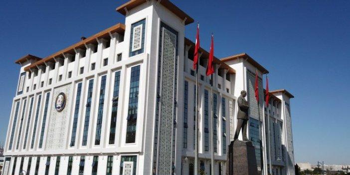 Ankara Emniyet Müdürlüğü: 15 Temmuz gazilerine gözaltı işlemi yapılmadı