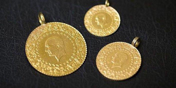 Uzmanlar düşecek diyordu, altın her geçen gün artıyor