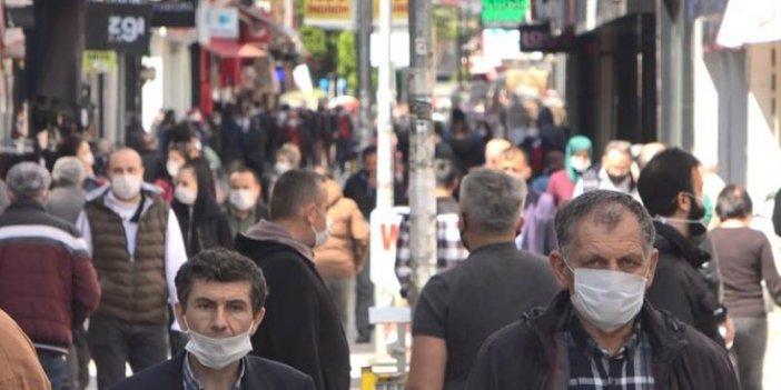 Hiçbir belirti göstermiyorlar, virüsü herkese bulaştırıyorlar: Koronada 'hayalet taşıyıcı' kabusu