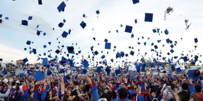 8 milyon üniversiteliye part-time iş fırsatı, emeklilik primi devletten, eksik günler tamamlanabilecek