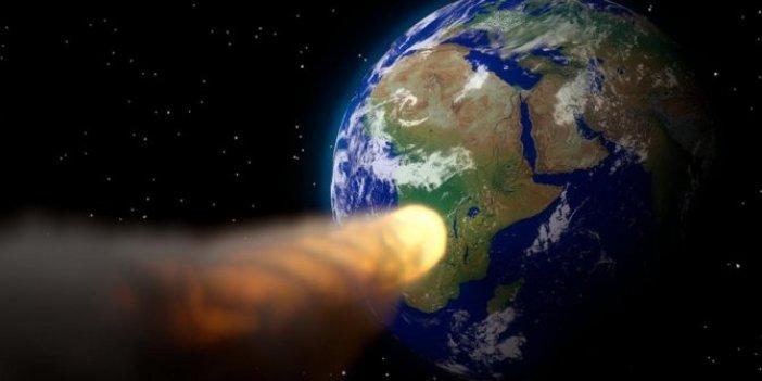 NASA duyurdu: İşte korona virüsün bilinmeyen faydası