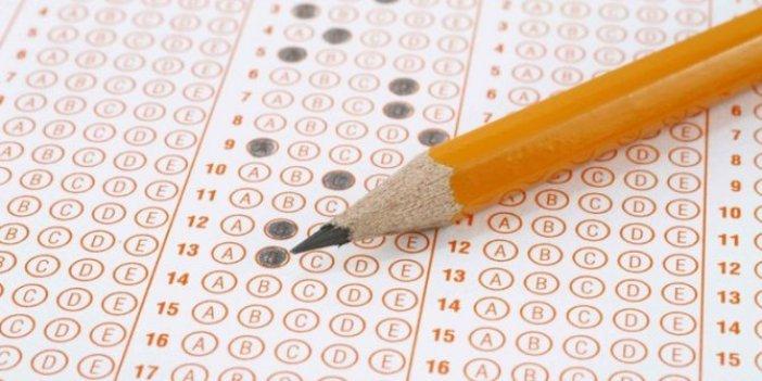 LGS sınav giriş belgesi nasıl alınabilir? LGS sınav giriş belgesi nereden alınabilir?
