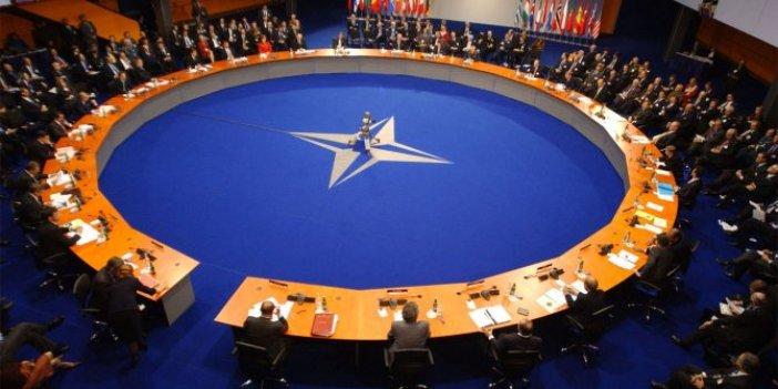 NATO'dan flaş Rusya kararı!