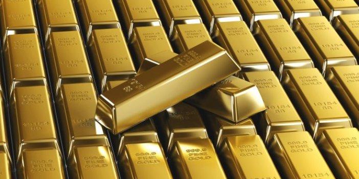 Uzmanlar  altın alacakları uyardı! ! O seviyeye dikkat