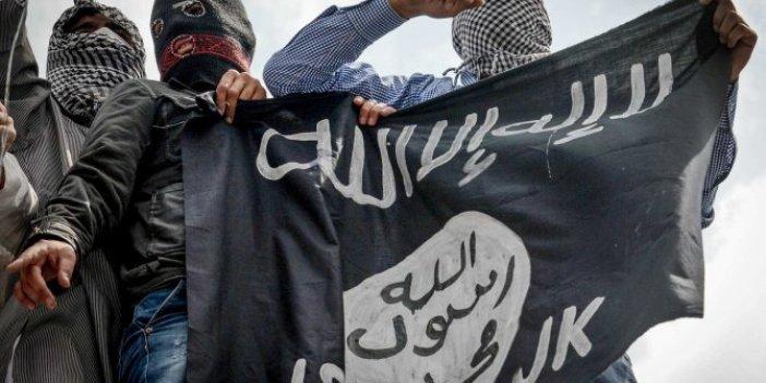 Biri asker iki Türk'ün infaz kararını vermişti: O terörist için karar