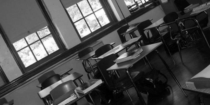 FETÖ okulunda taciz! Amerikan adaleti tek celsede cezayı kesti