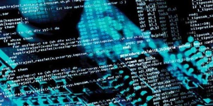 SPK'dan 38 internet sitesi için erişim engeli