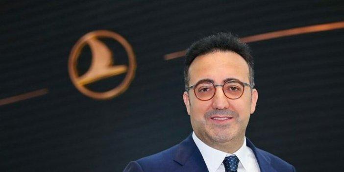Ali Kıdık'ın tespitlerini Yeniçağ gündeme getirmişti, Türk Hava Yolları açıklama yaptı