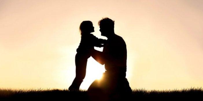 En güzel babalar günü mesajları? En anlamlı babalar günü mesajları?