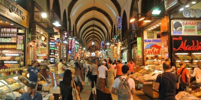TÜİK'ten 'para birimi şakası olsa' gerek: Türkiye en ucuz ülke ama 47 euron varsa