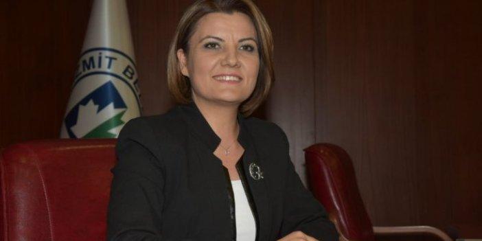 CHP'li başkanın kaburgası çatladı