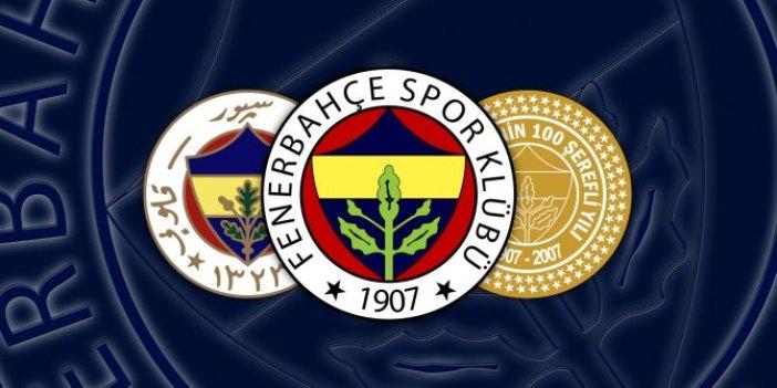 Tahkim'den Fenerbahçe açıklaması
