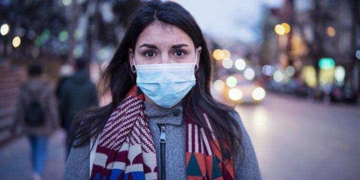 Yeni araştırma sonuçlandı: Belirti göstermeyen hastalar hakkında flaş gelişme