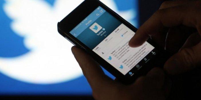 İnsanlık dışı yazılarına artık dayanamadılar: Twitter, o köşe yazarının hesabını kapattı!