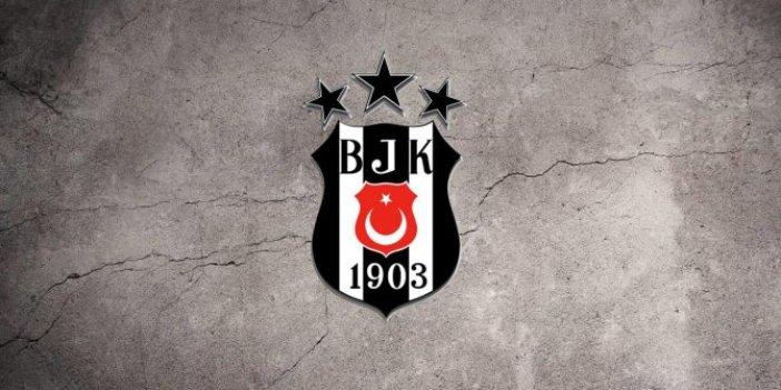 Beşiktaş'a Gürcü orta saha