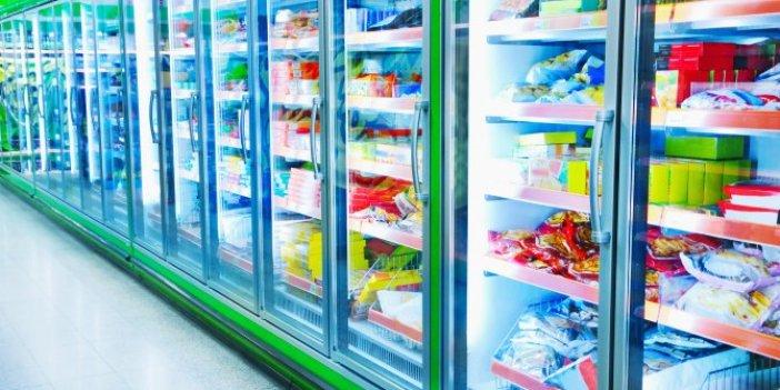 Bilim Kurulu üyesinden dondurulmuş gıdalarla ilgili kritik virüs uyarısı