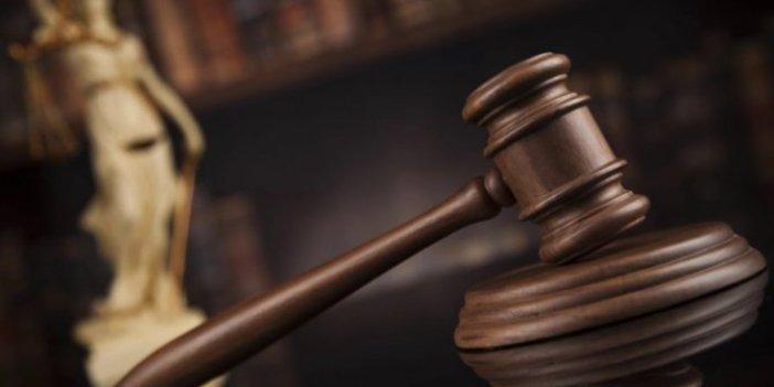 Ağır cezalar geliyor, AKP'den kanun teklifi