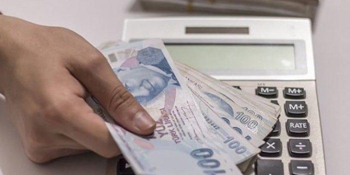 SGK ve vergi borcu olanlar dikkat