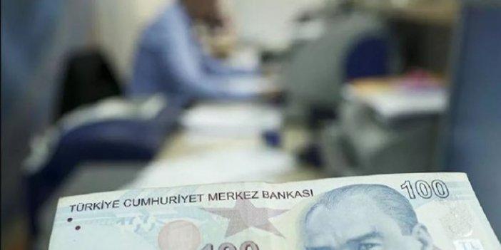 Bankalardan sorunlu krediler için flaş hamle!