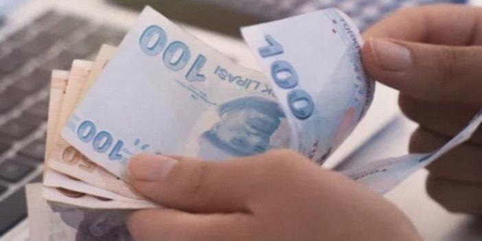 Parası olanı ilgilendiriyor! Son tarih 30 Haziran