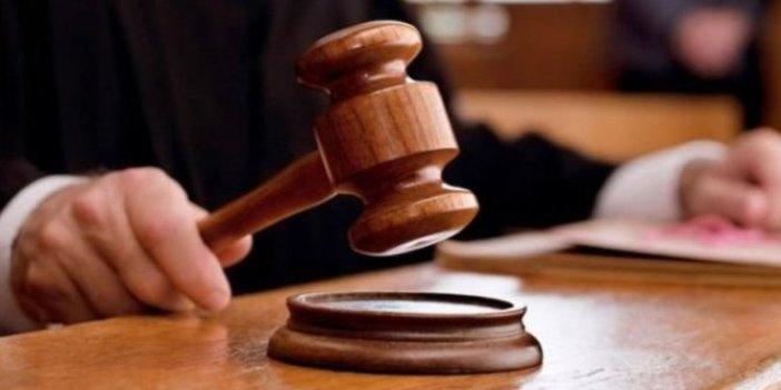 Muhafız Alayı darbe davasında mütalaa açıklandı