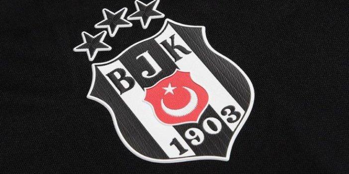 TFF, bunun vebalini nasıl ödeyecek? Bu futbolculardan biri Beşiktaş'ın maçında 90 dakika sahada kaldı