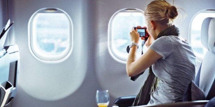 Bakan duyurdu: Yurt dışı uçuşları ne zaman tamamen açılacak? Amerika'ya uçuşlar başladı mı?