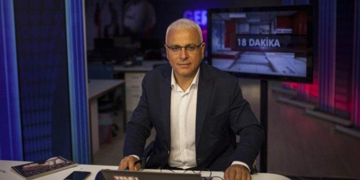 TELE 1 TV'ye Abdülhamid soruşturması