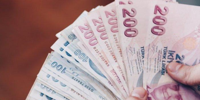 Asgari ücret hakkında flaş öneri