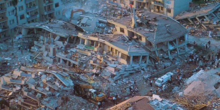 Deprem sonrası inceleme yapan uzman uyardı: Bu bölgelerde yaşayanlar dikkat