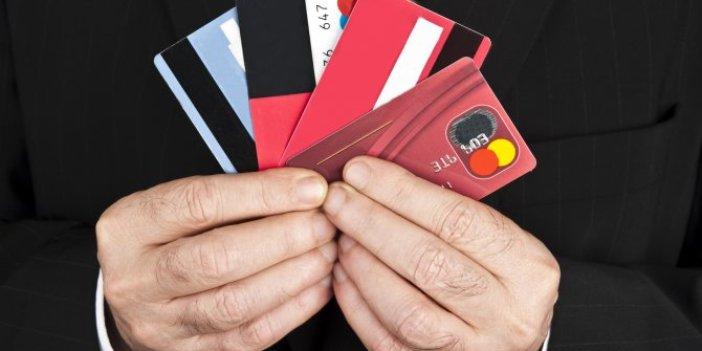 Bankacılıkta ye dönem: Bir devir sona eriyor