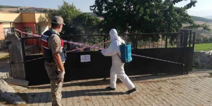 Dikkat!  Artmaya başladı: Bir kötü haber de Gaziantep'ten