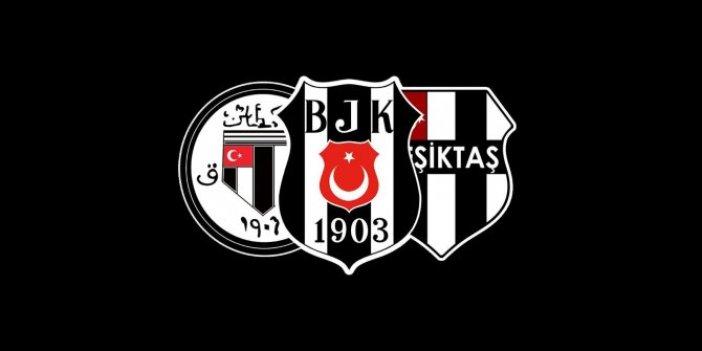 Beşiktaş'ın kampanyasındaki 'mesaj' vergisi ne kadar biliyor musunuz?