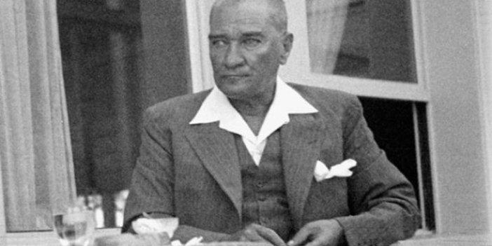 Atatürk'ü ağlatan Kurtuluş Savaşı komutanının adını okuldan sildiler
