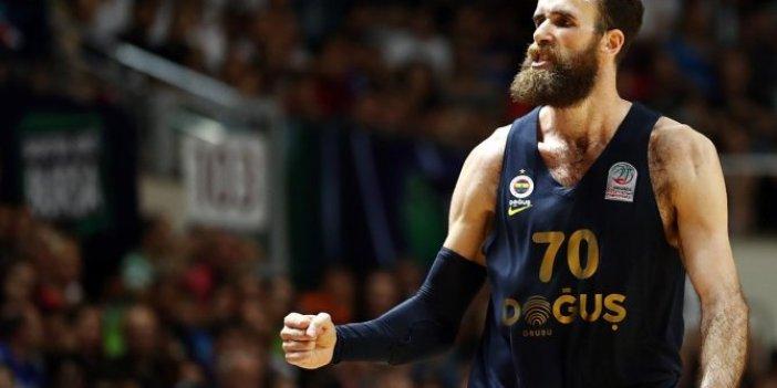 Fenerbahçelilere Obradovic'in ardından ikinci darbe: O isim de takımdan ayrılıyor