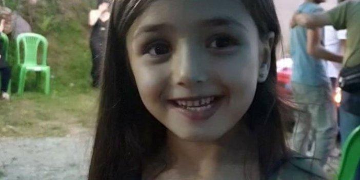 7 yaşındaki kayıp İkranur her yerde aranıyor: 150 kişilik ekip kuruldu!