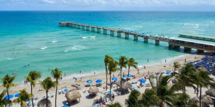 Korona virüs yeniden patladı: Tüm plajları kapatma kararı aldılar