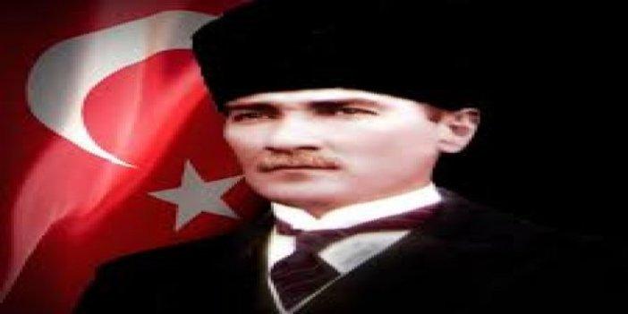 Atatürk'ü Koruma Kanunu nedir