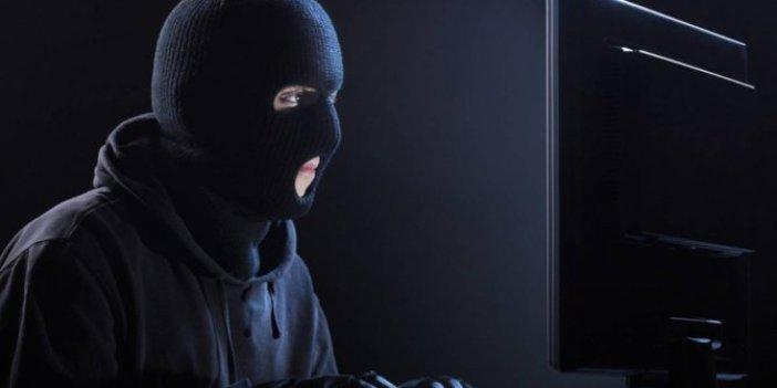 Tik-Tok kullanıcılarına kötü haber: Bilgileriniz tehlikede