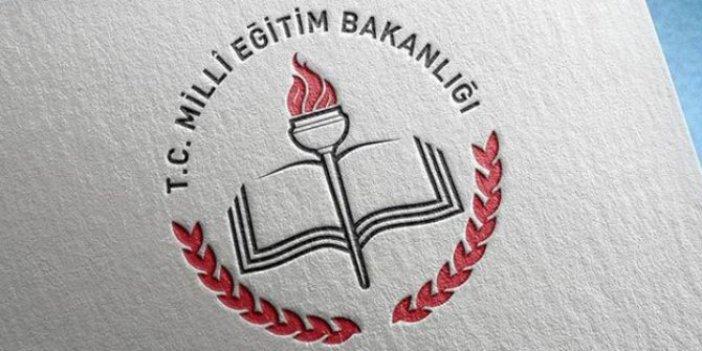 Milli Eğitim Bakanlığı yeni dönem için 3 farklı senaryo hazırladı: Yeni eğitim sistemi gelebilir!