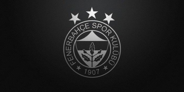 Ekonomi dergisi inceledi: Fenerbahçe'de borçlar dağ gibi birikti