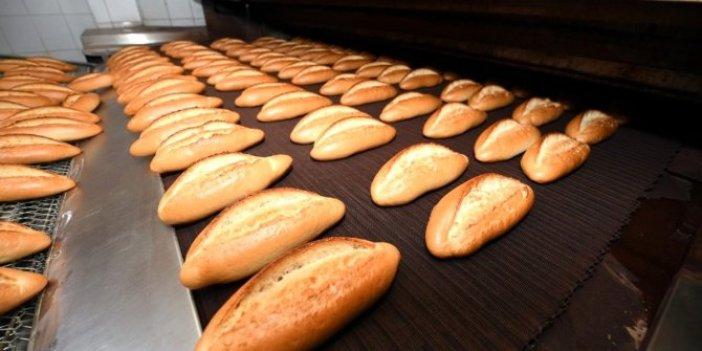 İflasın eşiğindeler: Ekmeğe yüzde 30 zam gelince