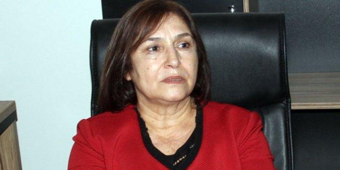 Kemal Kılıçdaroğlu'nun eşi, Esra Albayrak'ı aradı