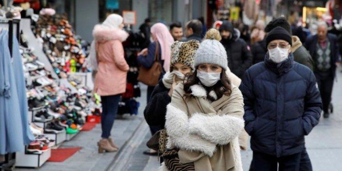 Bilim insanları, soğuk algınlığının korona virüse karşı etkisini tespit etti