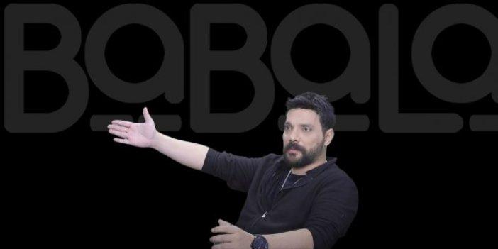 Oğuzhan Uğur, YouTube kanalını satışa çıkardı