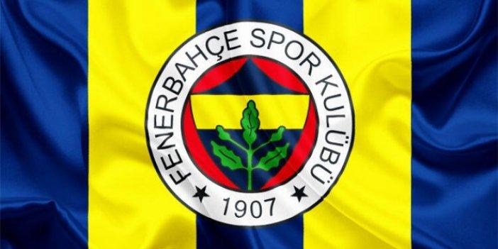 Fenerbahçe'nin yeni hocası belli oldu! 3 yıllık anlaşma sağlandı